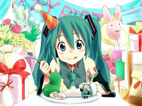 imagenes feliz cumpleaños amiga anime navegando por la red lo encontr 233 feliz cumplea 241 os anime