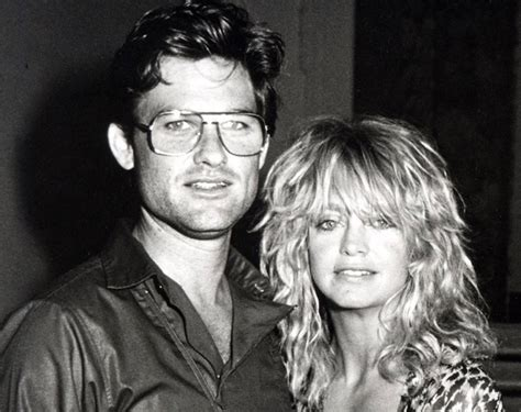 goldie hawn kurt russell movie kurt russell goldie hawn make an unexpected announcement