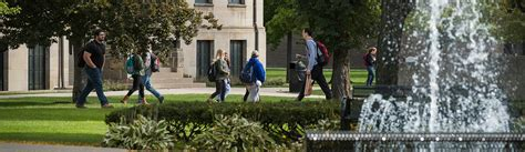 U Of D Mercy Admission Deadline Mba by Transfer Admission Process Of Detroit Mercy