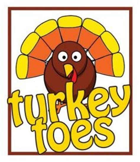 printable turkey toes turkey toes label fall halloween pinterest