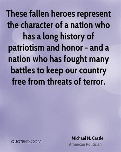 a and a nation a history of the united states books michael n castle memorial day quotes quotehd