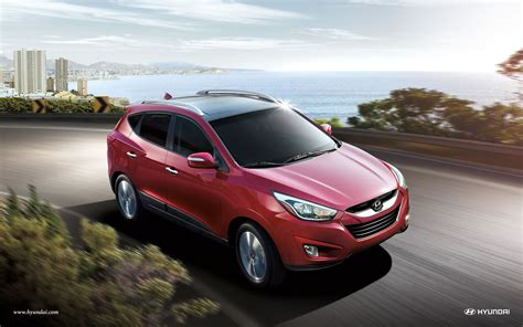 hyundai tucson 2014 red related keywords suggestions for 2014 awd hyundi