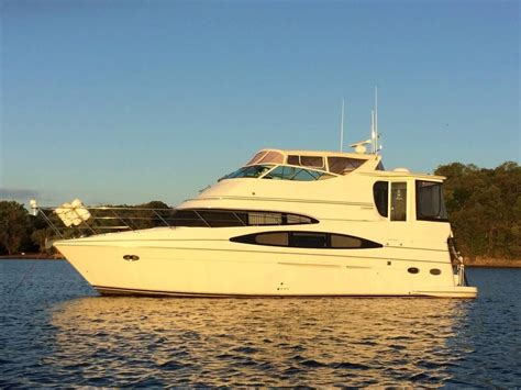 boat dealers twin cities mn 2004 carver 466 motor yacht power boat for sale www