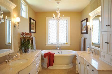 bathroom windows for sale lovely leaded glass windows for sale decorating ideas