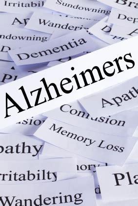 misunderstanding dementia books quot awakenings quot program helps improve quality of for
