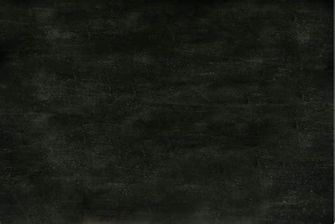 black chalkboard background black chalkboard background the gunny sack