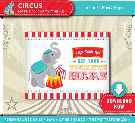 carnival themes and slogans night circus quotes and sayings quotesgram