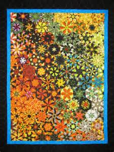 Hgtv Decorating Living Rooms - quilts with kaleidoscope patterns hgtv