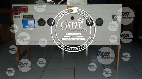 Penetas Telur Otomatis Alat alat penetas telur kapasitas 200 otomatis di madiun toko
