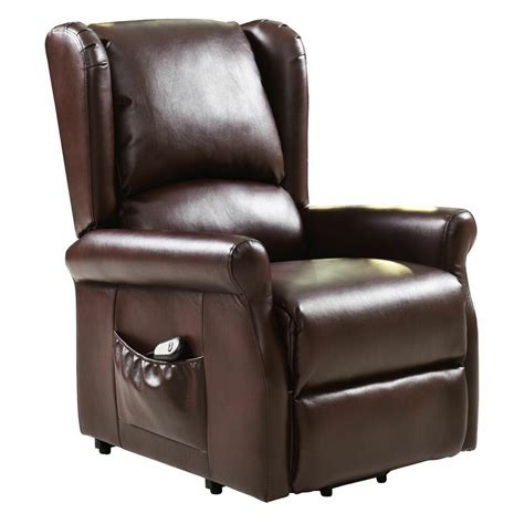 lift chair electric power recliners reclining chair living room furniture  ebay