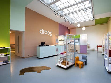 store decoration ideas trendy home interior