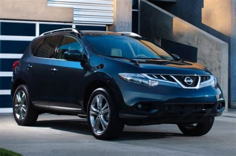 blue book used cars values 2012 nissan murano engine control used 2012 nissan murano for sale pricing features