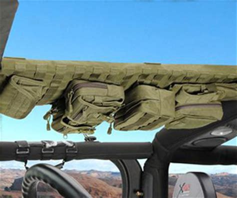 squad view topic molle seat covers anyone