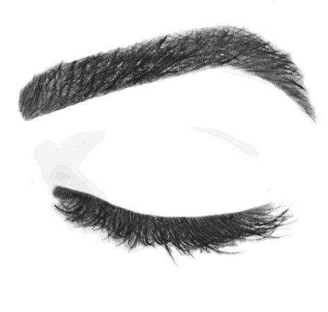 Drawing Eyebrows by Post 2 How To Shape And Draw A Looking