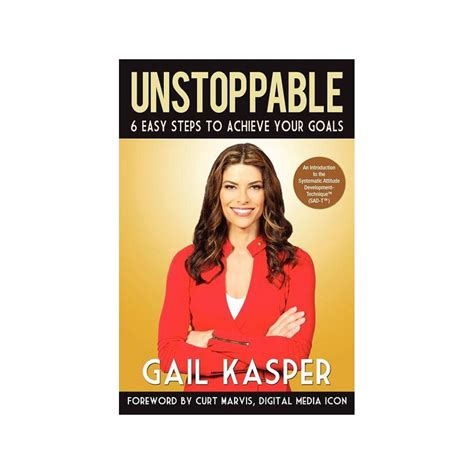 unstoppable arsenal metal books unstoppable 6 easy steps to achieve your goals jet 28