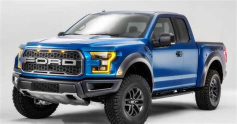 ford raptor uae price ford raptor 2002 uae upcomingcarshq