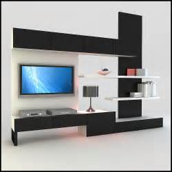 home decor pictures living room showcases home design living room tv showcase designs 805 lcd wall