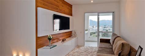 como decorar uma sala de estar baixo custo - Decorar Sala Baixo Custo