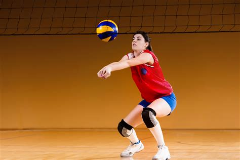 volleyball setting drills for advanced players practicing these passing drills will help you win at