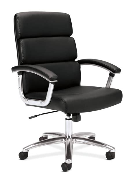 Office Max Desk Chair by Office Max Desk Chair Whitevan