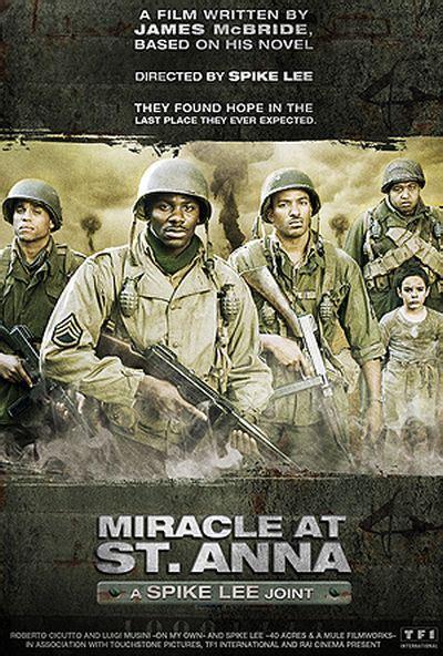 St Js Miracle miracle at st 2008 dvdrip filmek dl pirateclub hu