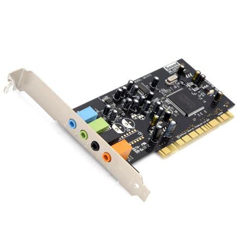 Creative Sound Blaster 5 1 Vx buy creative sound card sound blaster 5 1 vx in