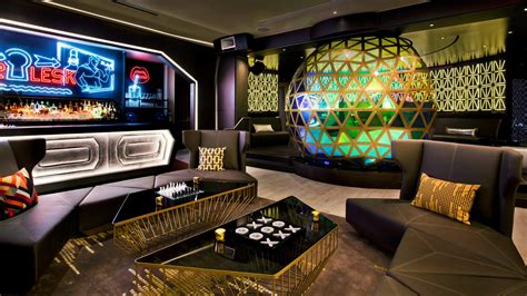 living room lounge nyc nyc pride last minute hotel deals curbed ny