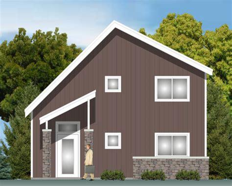 modern energy efficient homes modern energy efficient homes home mansion