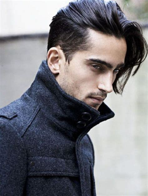 la moda en tu cabello cortes de pelo con flequillo para
