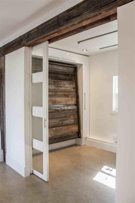 Murphy Overhead Door Best 25 Rustic Murphy Beds Ideas On Diy
