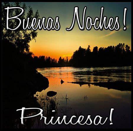Imagenes Feliz Noche Princesa | 60 im 225 genes con frases de feliz noche buenas noches amor