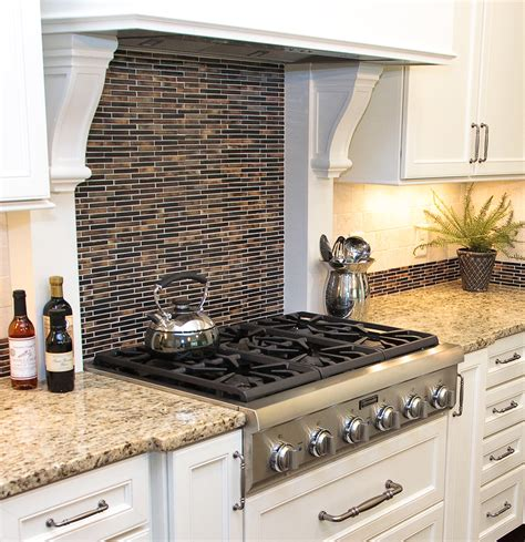best cooktops gas vs electric cooktops livebetterbydesign s