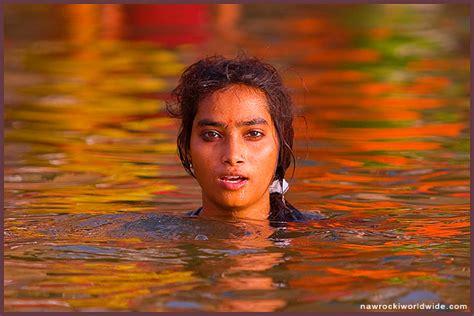 bathing india travel forum indiamike