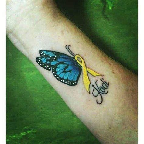 memorial tattoos askideas com memorial tattoos askideas