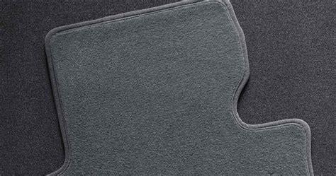 bmw genuine tailored velour car floor mats set e90 e91 3