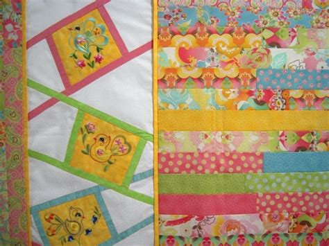Sew Inspired Quilts by 17 Best Images About Sew Inspired Embroidery Designs On