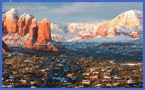 top 10 places to visit in us 10 best cities to visit in us toursmaps com