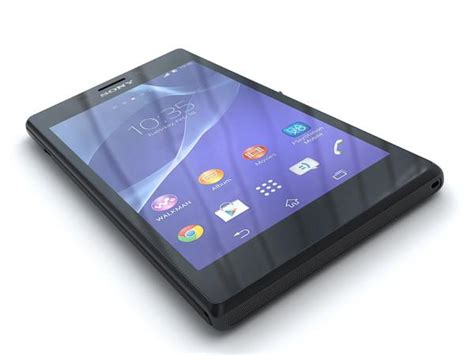 Hp Sony M2 Lte sony xperia m2 d2303 lte end 11 18 2015 8 15 pm