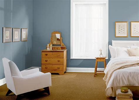 behr visualize paint room paint color behr smokey blue 540 f5 building a home home colors