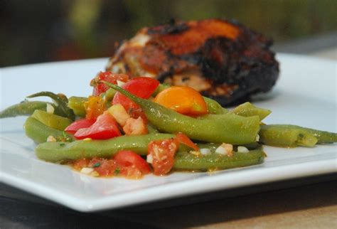 why i green beans and other confessions about relationships reality tv and how we see ourselves books healthy veggie recipe green beans with tomato garlic