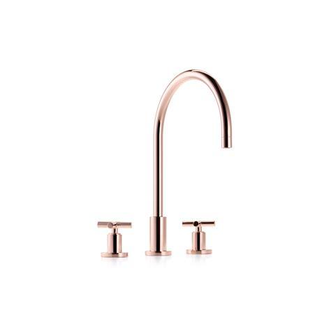 Dornbracht Faucet by Designapplause Cyprum Tara Sieger Design For Dornbracht