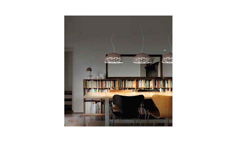 braga illuminazione braga illuminazione sospensione greka s30 lada di design
