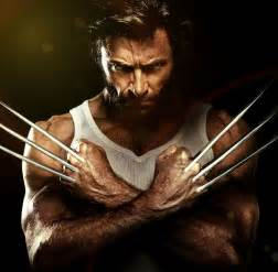 Deadlift Bench Hugh Jackman Workout Routine And Diet Plan Healthy Celeb