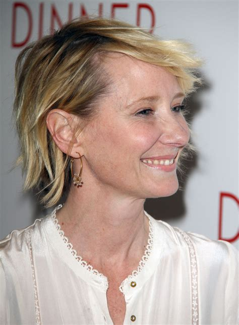 anne heche anne heche at the dinner premiere in los angeles 05 01 2017
