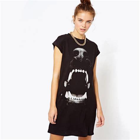rock clothing rock fashion rebelsmarket