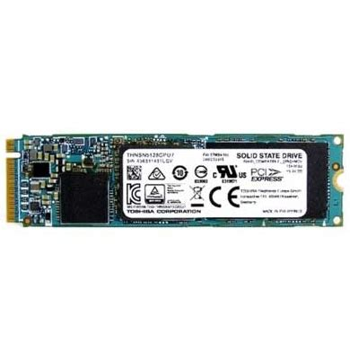 Hikvision Ssd M 2 Nvme Pci E 1tb buy toshiba 256gb m 2 2280 nvme ssd thnsn5256gpu7 in india at lowest prices price in