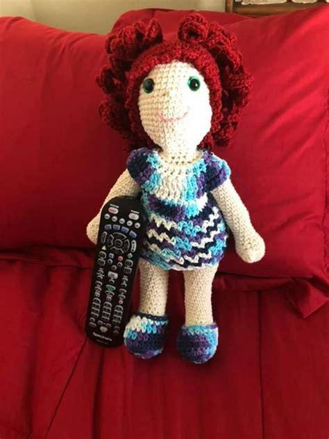 mary anns crochet