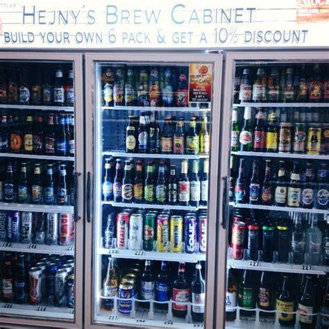hejny retail liquor store home facebook