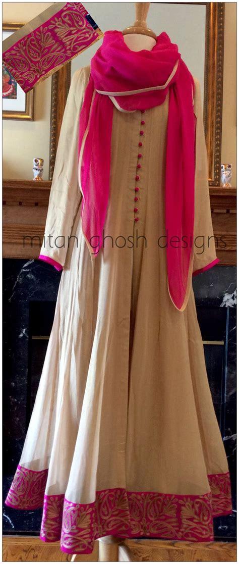 simple plazo suit the 25 best simple pakistani dresses ideas on pinterest