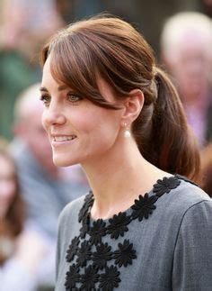 free haircuts cambridge 1000 images about cambridge s kate william on pinterest